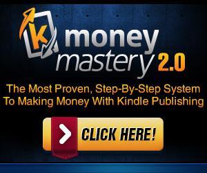 http://dabe9-mfz-p2ecffnjfiubws34.hop.clickbank.net