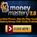 Kindle Money Mastery Review: Does It Really Make You Money?
