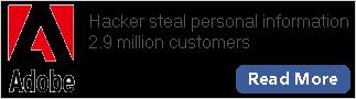 بالصور اختراق منتديات ماى ايجى - اختراق منتديات ترايدنت - اختراق موقع شركة ادوبى Adobe+Hacked
