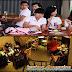 Perbedaan Dunia Pertemanan Pada Masa Sekolah dengan Saat Berumur 20-an