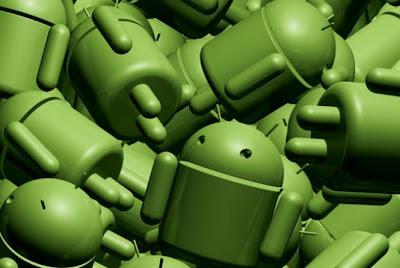 Google renova Maps para Android