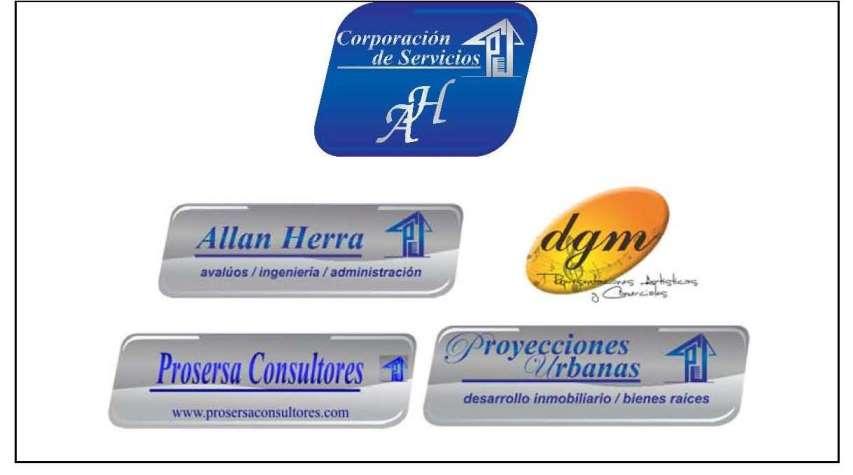 Allan Herra - Corporación de Servicios Costa Rica