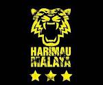 Harimau Malaya