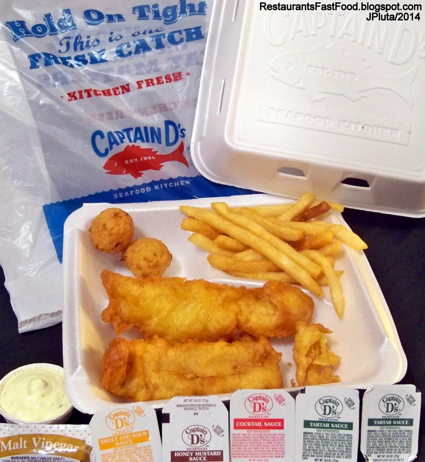 Auburn alabama opelika lee university restaurant bank dr for Fast food fish restaurants