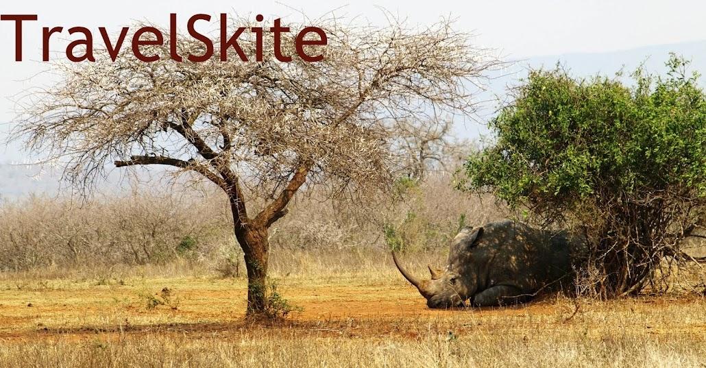 TravelSkite