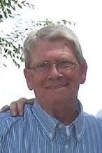 Arney Evans