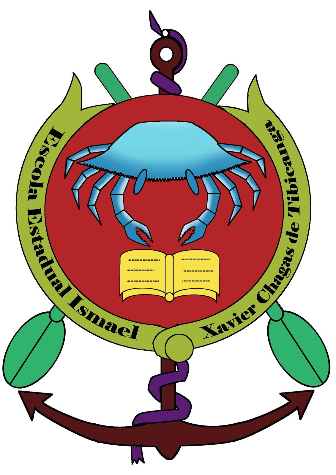 Colégio Estadual do Campo Ismael Xavier Chagas de Tibicanga