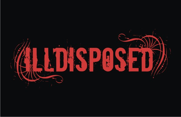 illdisposed-illdisposed_front_vector