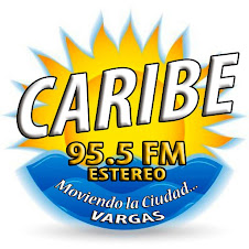 visit CaribeFm.mp3