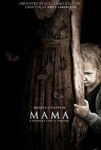 Mama o filme