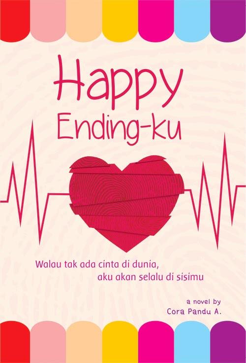 2nd novel