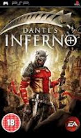 Free Download Games dante's inferno Games PPSSPP ISO Untuk Komputer Full Version ZGASPC