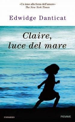 Edwidge Danticat - Claire, luce del mare (2014)