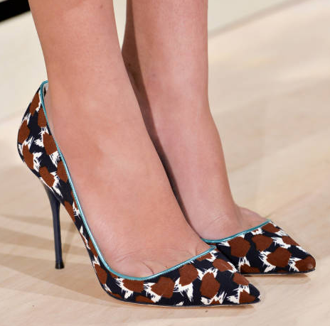 JCrew-Elblogdepatricia-FallWinter2014-shoes-calzado-zapatos-scarpe