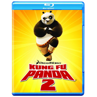 Kung Fu Panda 2 (2011) Blu Ray Rip 525 MB dvd cover poster, Kung Fu Panda 2 (2011) Blu Ray Rip 525 MB movie poster, Kung Fu Panda 2 blu ray movie poster