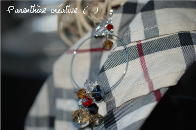 blog-parenthese creative-bo-perles-burberry