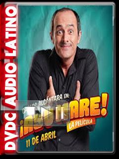 RetroCineManía: Asu Mare (2013) [DVDC NTSC][DVDScr Mejorado][Audio