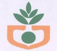 Punjab State Co-operative Agriculture Development Bank Recruitment2013