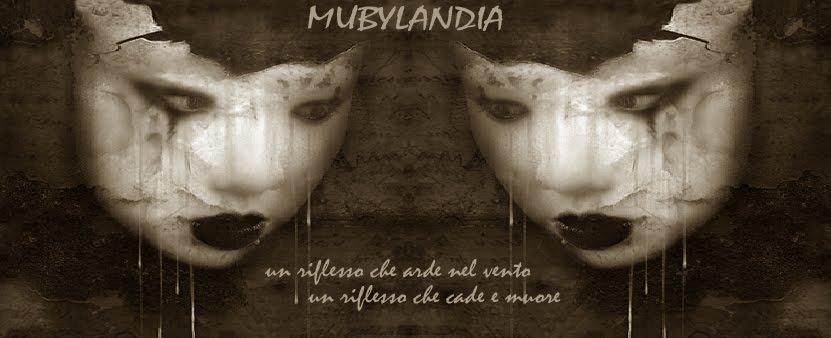 Mubylandia