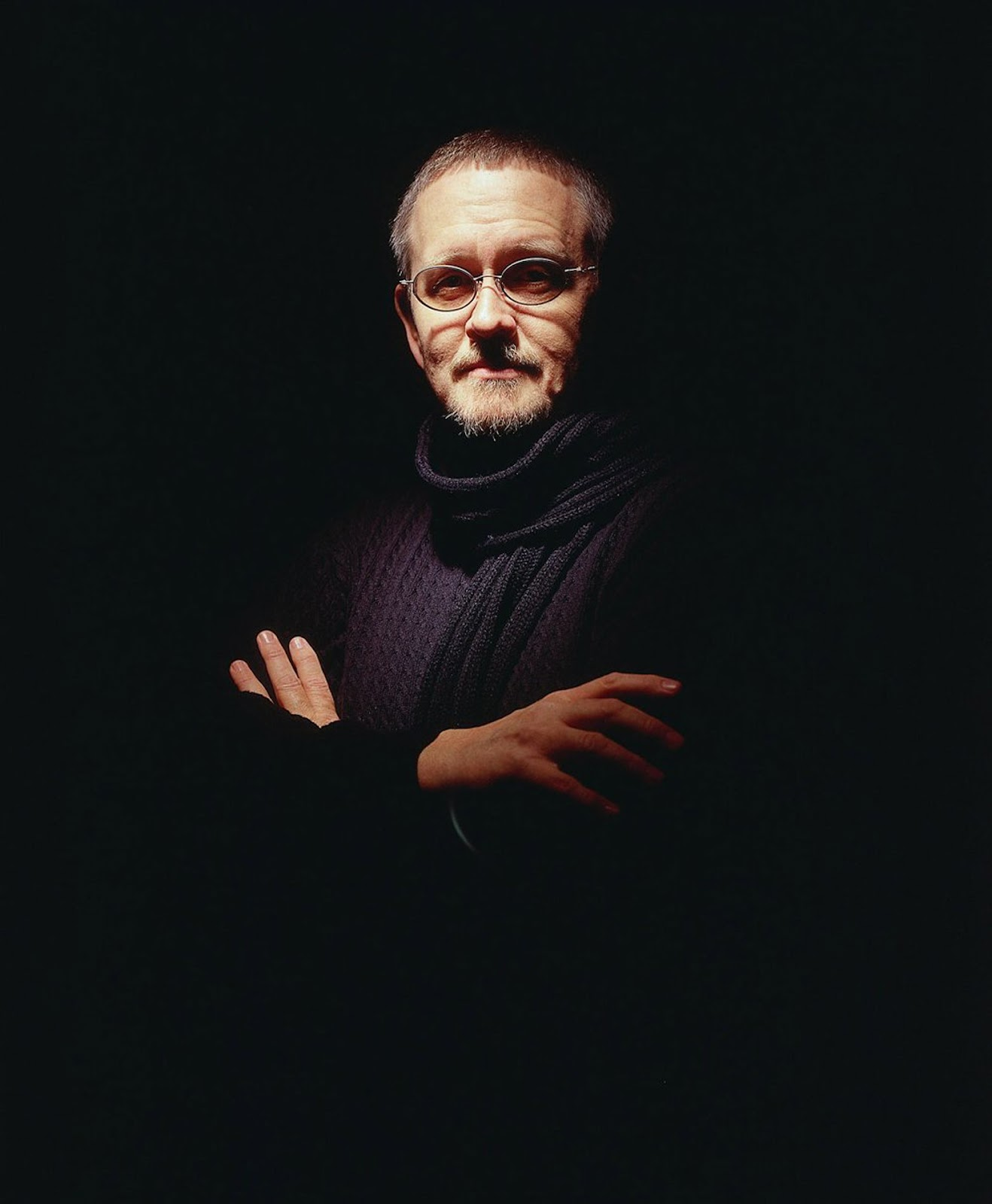 Orson Scott Card Net Worth