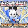 Air Port Mania - First Flight 1