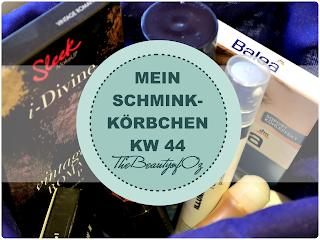 http://www.thebeautyofoz.com/2013/11/schminkkorbchen-kw-44-mein-fazit.html