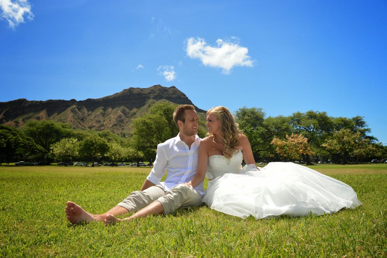 Waikiki Honolulu