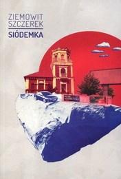 http://lubimyczytac.pl/ksiazka/247843/siodemka