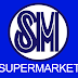 SM Supermarket Job Hiring in Gensan