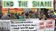 End the Shame