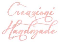 Creazioni Handmade by Francy Sydney