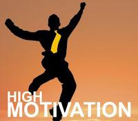 Kumpulan Kata-Kata Motivasi Terbaru dan Terlaris 2012