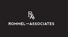 Need A Great Attorney, Call Luke Rommel 443-859-8131