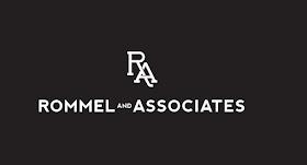 Need A Great Attorney, Call Luke Rommel 443-859-8131