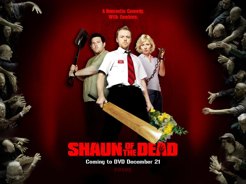 http://4.bp.blogspot.com/-LWWUEI-ziqY/T3iFqi1bz_I/AAAAAAAAdnI/lwAuvtGNwxM/s1600/Shaun_of_the_Dead_Wallpaper_5_1024.jpg