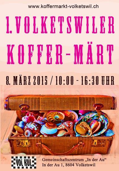 www.koffermarkt-volketswil.ch