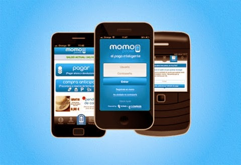 Momo dating app download