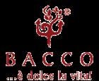 Benvenuti nella terra di Bacco:Bronte.