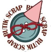 http://scrapbutikblog.blogspot.com/2016/02/wyzwanie-1-urodziny.html