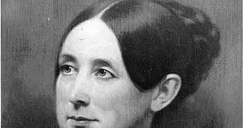 Dorothea Dix Human Nature
