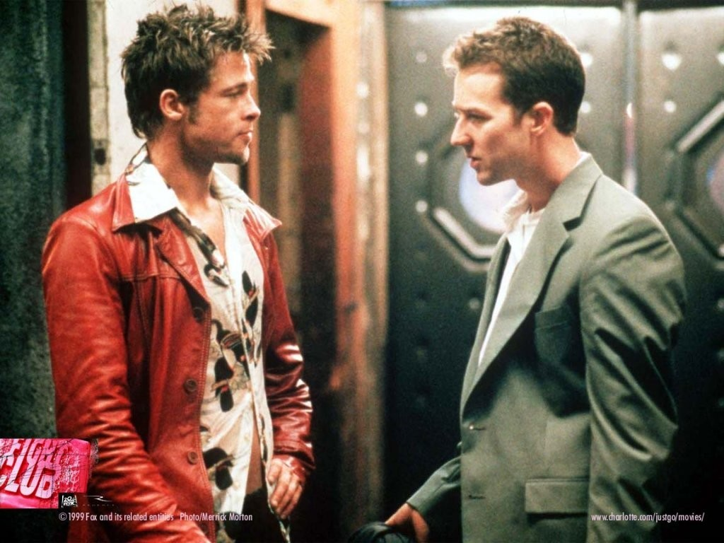 fight club quotes what kind of dining set gallery