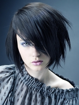 Bob-Hairstyle-Trends-in-2013-8