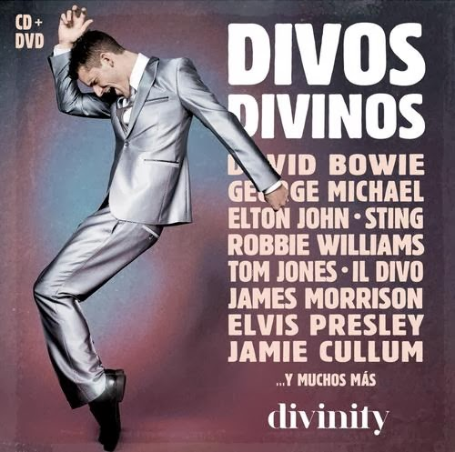 Download – Divos Divinos