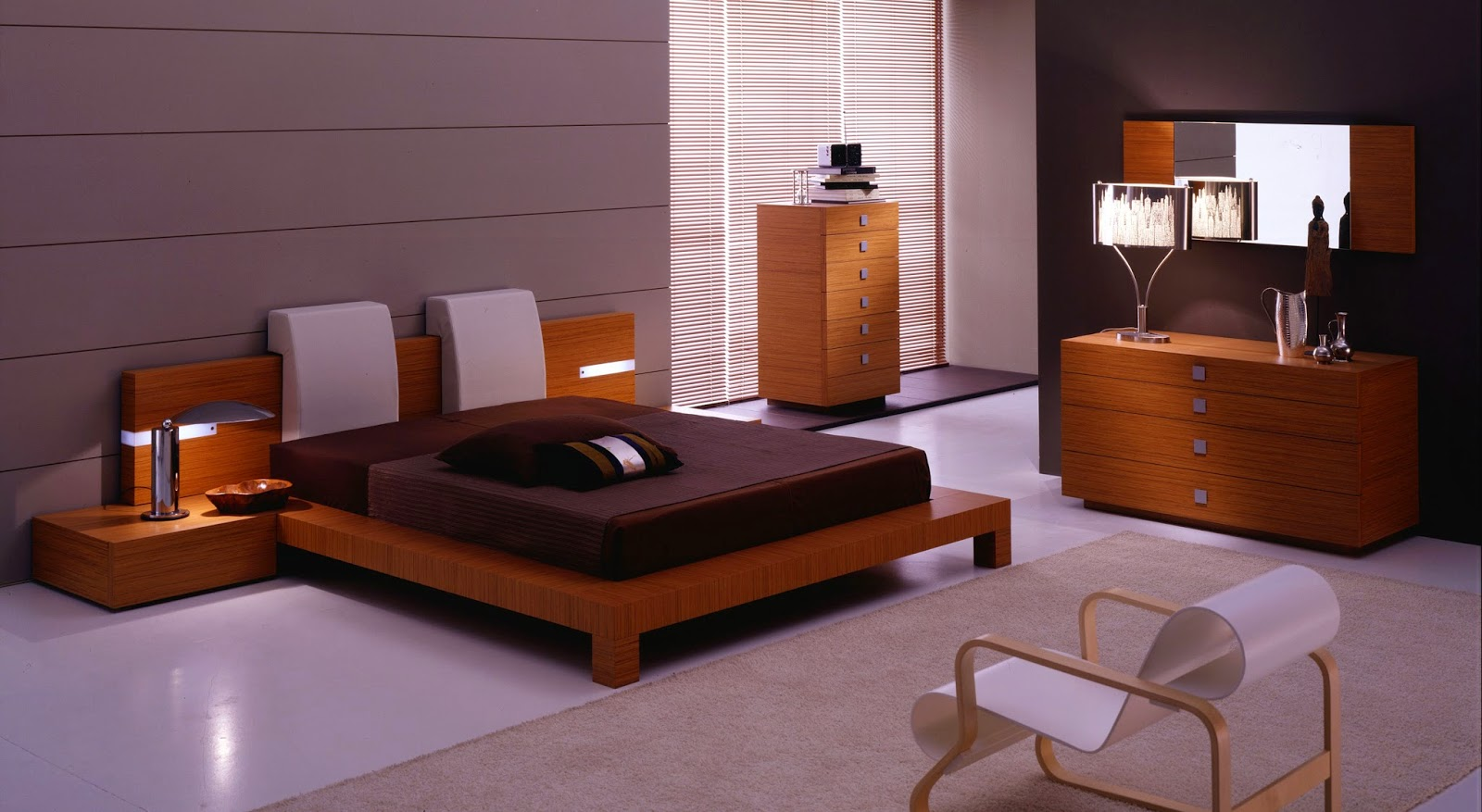 How to clean teak wood furniture furniture design ideas Luxury wood furniture