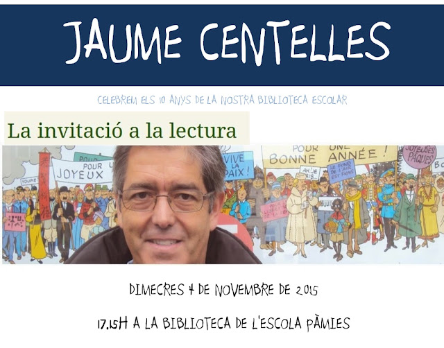 http://jaumecentelles.cat/