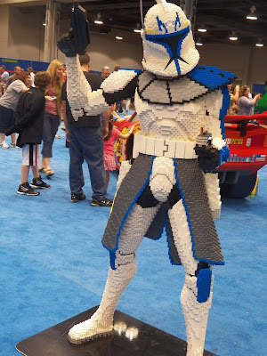 LEGO KidsFest Picture11