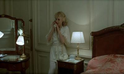 Duelle (une quarantaine) (1976)