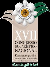 Congresso Eucarístico Nacional 2016