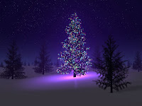 Christmas desktop wallpaper | HD Wallpaper – High Definition ...