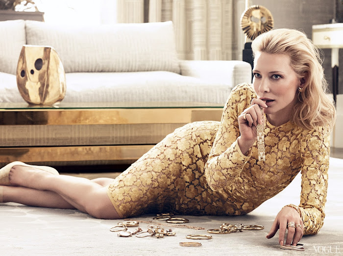 Image result for Cate Blanchett nude blosgpot.com